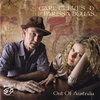 CARL & PARISSA - Out of Australia • SACD (Mch+2ch)