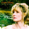 KERSTIN BLODIG - Out of the Woods • SACD (2ch)