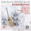 EUGENE RUFFOLO - Even Santa Gets The Blues • SACD (2ch)