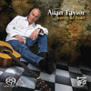 ALLAN TAYLOR - Leaving At Dawn • SACD (Mch+2ch)