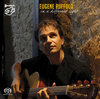 EUGENE RUFFOLO - in a different light • SACD (Mch+2ch)