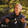 DAVID ROTH - Meet You Where You Are • 2-LP